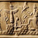 A parallel story of creation among the Akan, the Hopi and the Maori