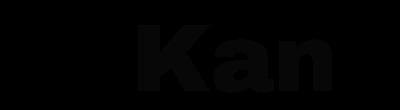 The Akan