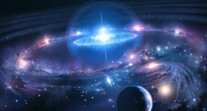 How to work on your light body to spiritually ascend