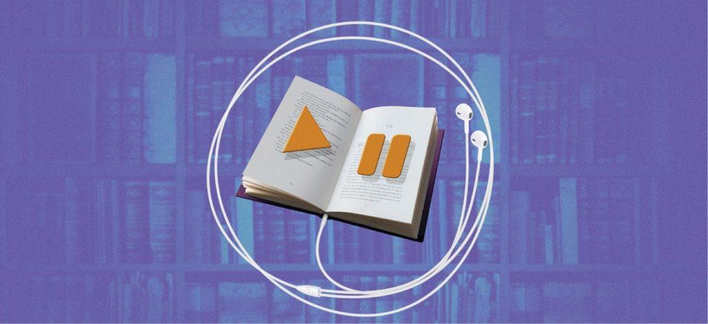 audiobooks_cq5dam.web.1440.660